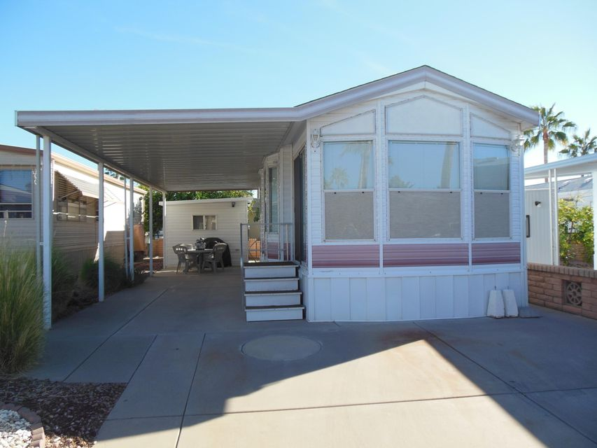 Photo of 61 W KIOWA Circle, Apache Junction, AZ 85119