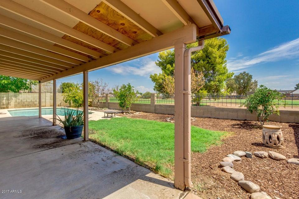 MLS 5691447 10020 W HIGHLAND Avenue, Phoenix, AZ 85037 Phoenix AZ Maryvale