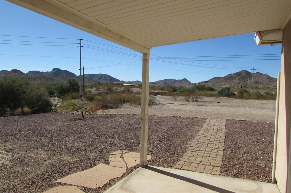 MLS 5691178 7838 S 141ST Avenue, Goodyear, AZ 85338 Goodyear AZ REO Bank Owned Foreclosure
