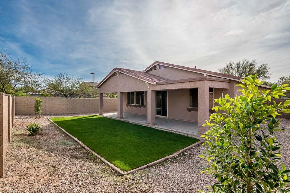 17626 W CAVEDALE Drive Surprise, AZ 85387 - MLS #: 5680691