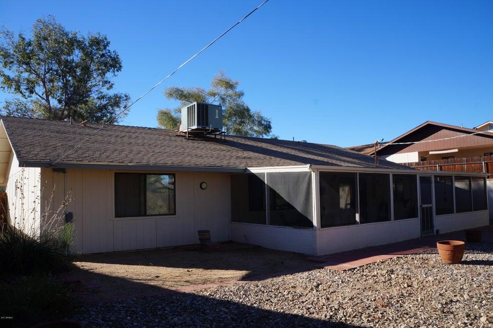 MLS 5690535 1730 VISTA Drive, Wickenburg, AZ 85390 Wickenburg AZ Affordable