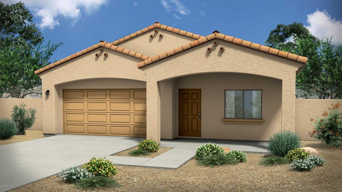 MLS 5691483 2534 E MARGUERITE Avenue, Phoenix, AZ Phoenix AZ Newly Built