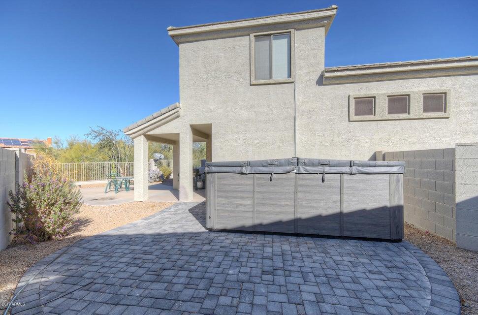 MLS 5691732 29856 N 42ND Street, Cave Creek, AZ 85331 Cave Creek AZ Affordable