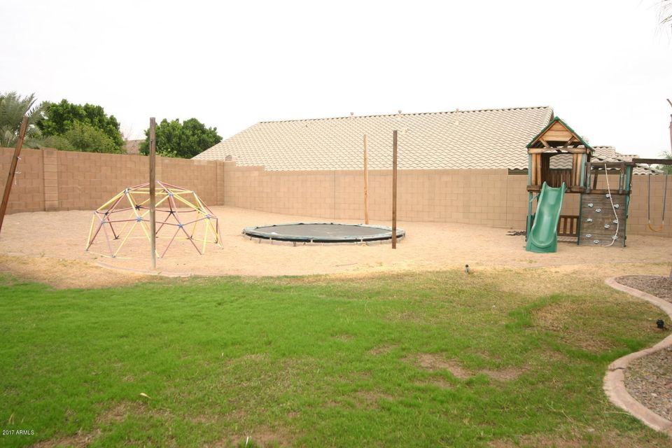 MLS 5688136 12654 W SAN JUAN Court, Litchfield Park, AZ 85340 Litchfield Park