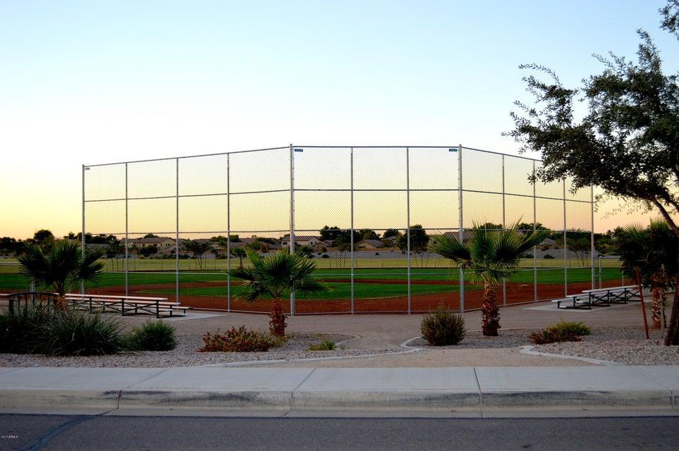 MLS 5691590 1614 E LESLIE Avenue, San Tan Valley, AZ 85140 Queen Creek San Tan Valley AZ RV Park