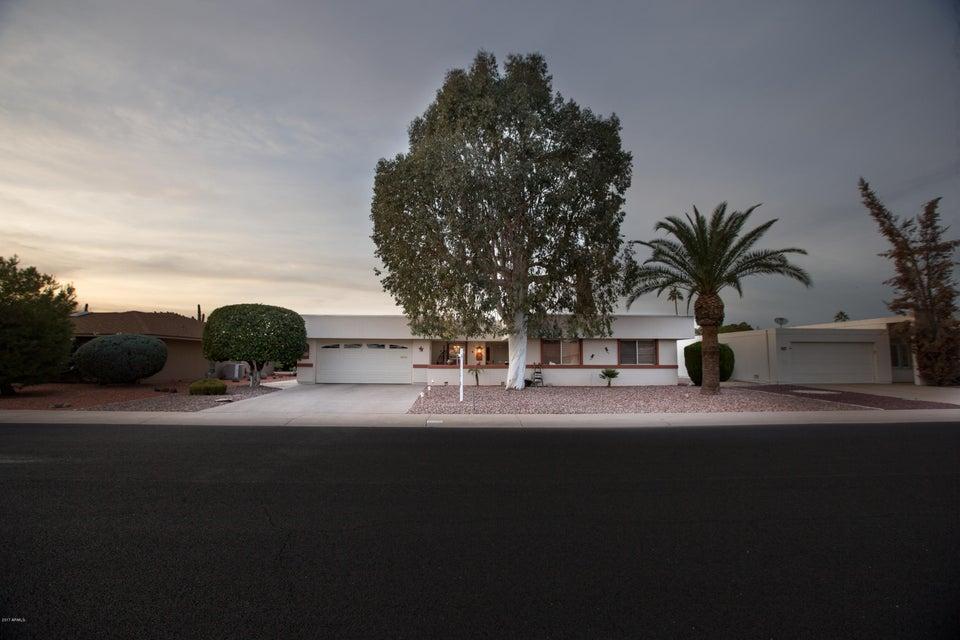 MLS 5691601 9318 W BRIARWOOD Circle, Sun City, AZ Sun City AZ Private Pool