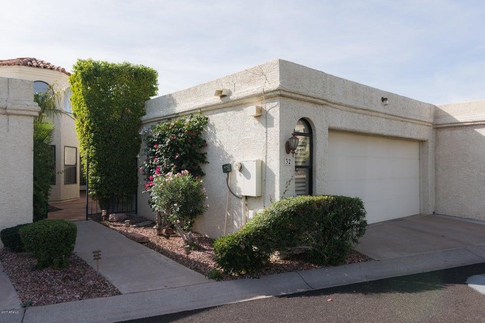Photo of 3800 E LINCOLN Drive #32, Phoenix, AZ 85018