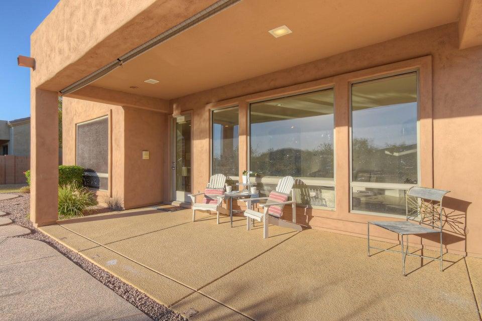 MLS 5580604 4119 E PULLMAN Road, Cave Creek, AZ 85331 Cave Creek AZ Dove Valley Ranch
