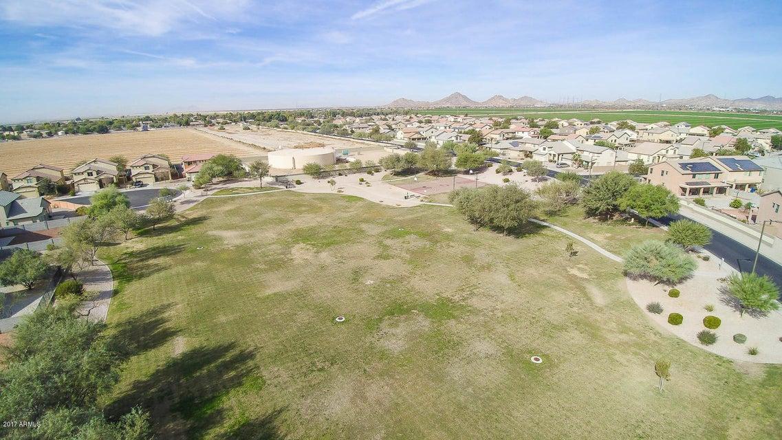 MLS 5691624 24858 W HACIENDA Avenue, Buckeye, AZ 85326 Buckeye AZ Rancho Vista