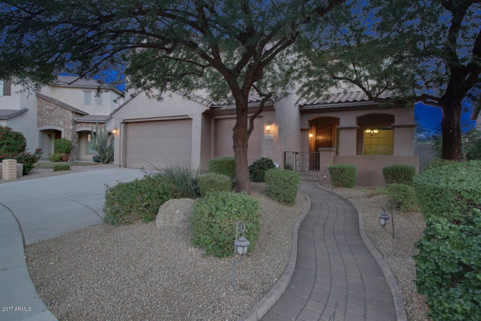 MLS 5691710 27065 N 90th Avenue, Peoria, AZ 85383 Peoria AZ Westwing Mountain