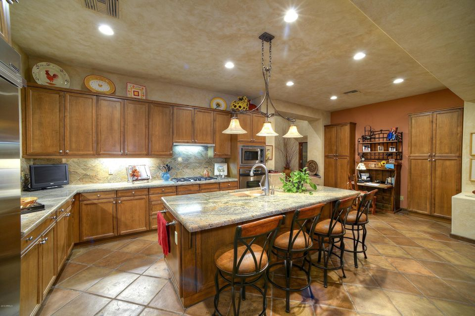 2972 S LOOKOUT Ridge Gold Canyon, AZ 85118 - MLS #: 5691667