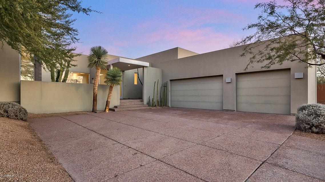 MLS 5691665 12339 N 120TH Place, Scottsdale, AZ 85259 Scottsdale AZ Ancala