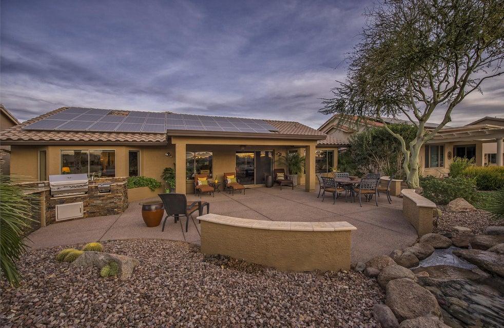 MLS 5691677 3548 N 162ND Avenue, Goodyear, AZ 85395 Goodyear AZ Three Bedroom