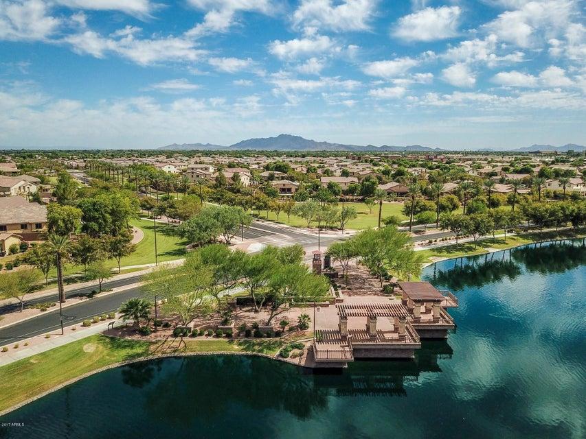 MLS 5691696 654 W BARTLETT Way, Chandler, AZ 3 Bedrooms
