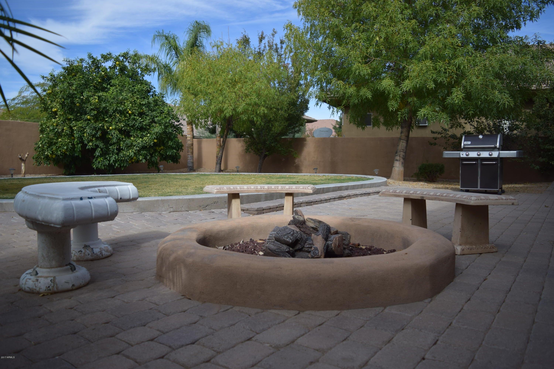 MLS 5689581 33020 N 53RD Way, Cave Creek, AZ 85331 Cave Creek AZ Condo or Townhome