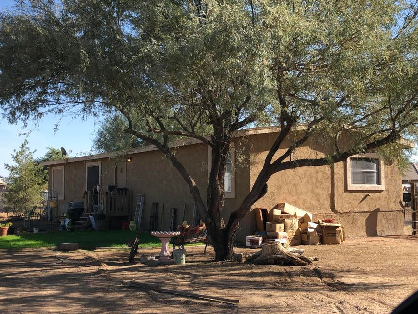 MLS 5692983 26407 S LIME Drive, Queen Creek, AZ 85142 Queen Creek AZ Manufactured Mobile Home