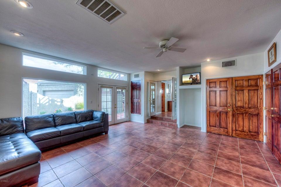 12430 E CAYUSE Court Scottsdale, AZ 85259 - MLS #: 5691761