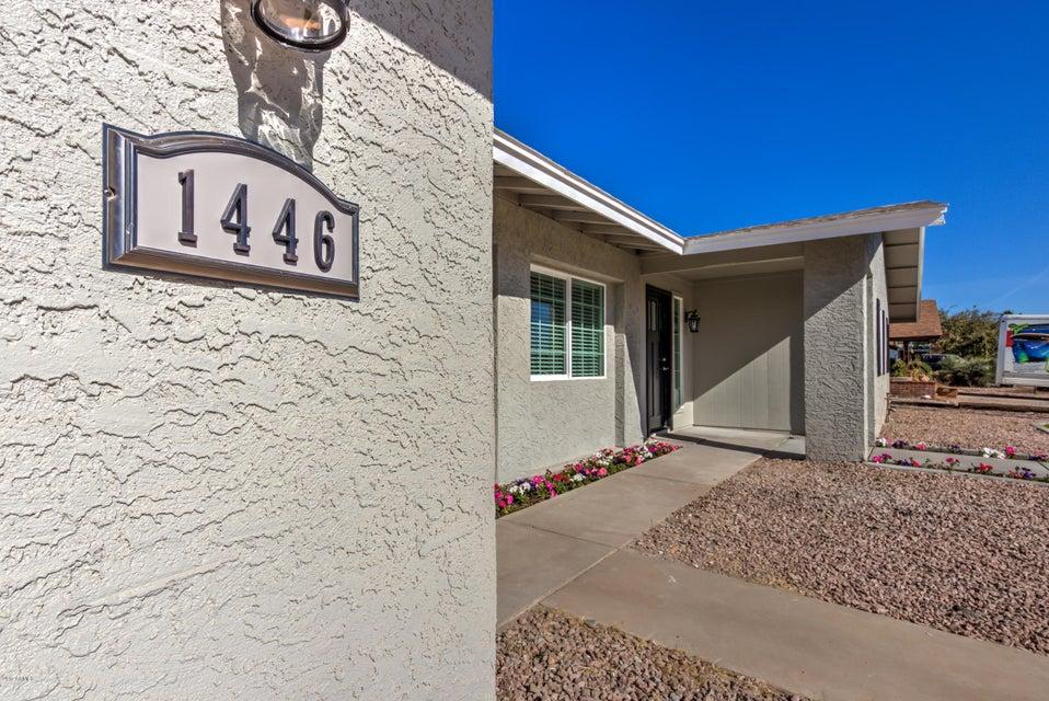1446 E Kenwood Street Mesa Az 85203 Mls 5691760