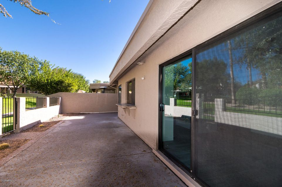Scottsdale AZ 85258 Photo 27