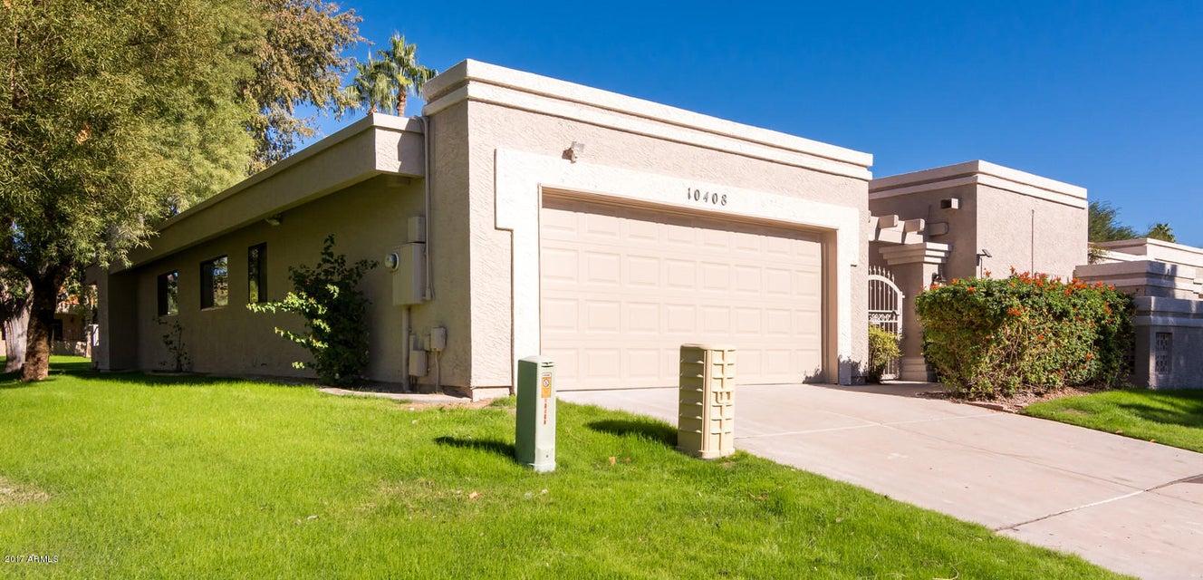 MLS 5692151 10408 E CINNABAR Avenue, Scottsdale, AZ 85258 Scottsdale AZ Scottsdale Ranch