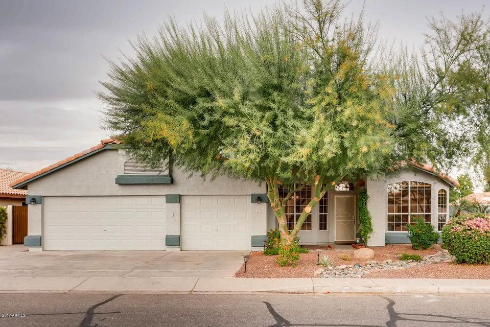 12402 W Virginia Ave, Avondale, AZ 85392