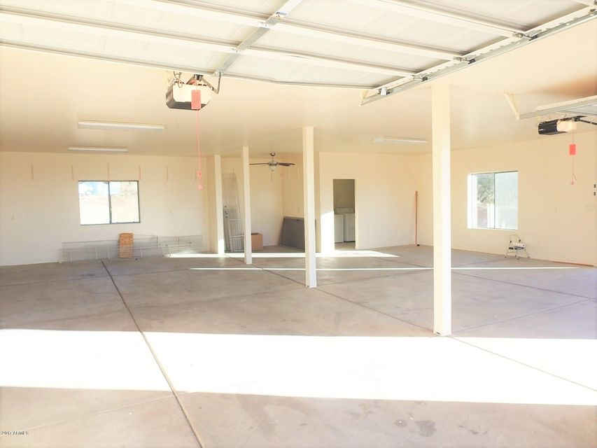 MLS 5691827 13608 E WESTLAND Road, Scottsdale, AZ Rio Verde in Scottsdale