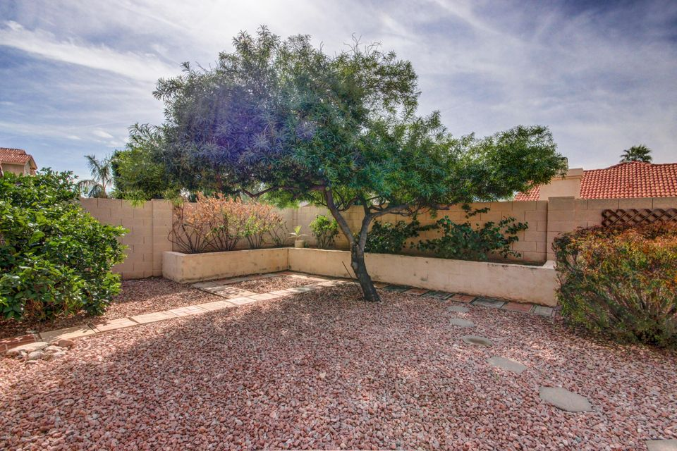 13302 N 101ST Way Scottsdale, AZ 85260 - MLS #: 5692668