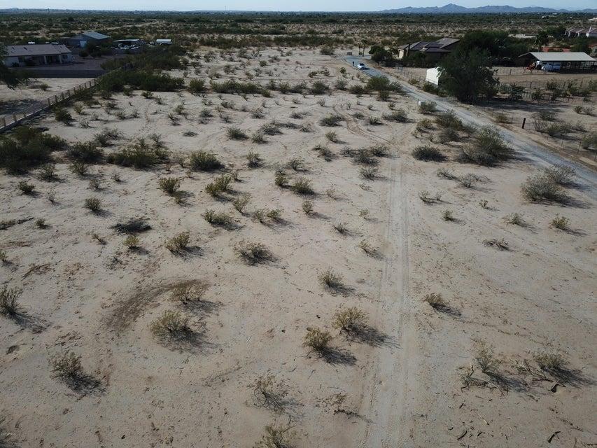 106XXX LINES Lane Casa Grande, AZ 85194 - MLS #: 5687197