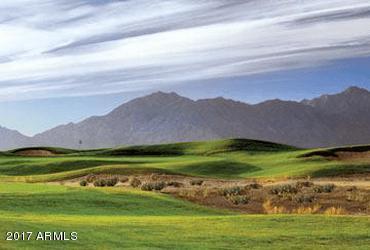 MLS 5660681 21304 N SHELBY Court, Maricopa, AZ Maricopa AZ Golf