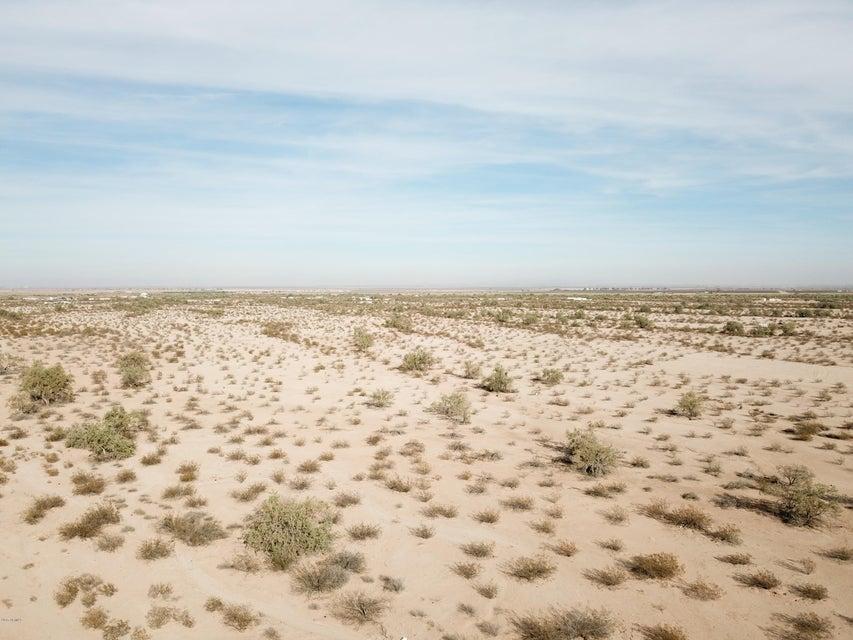 0 N OAK Road Maricopa, AZ 85139 - MLS #: 5662111