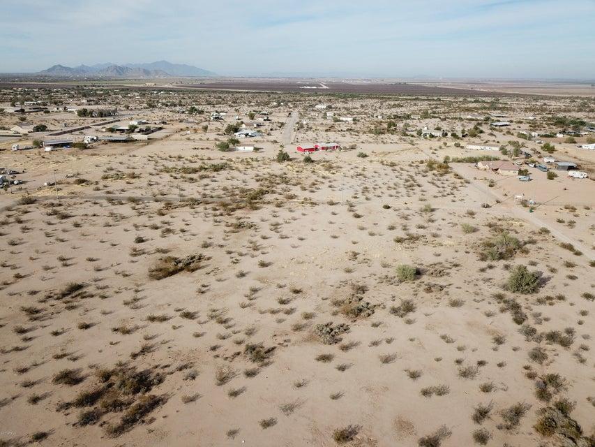 0 W WHIRLY BIRD Road Maricopa, AZ 85139 - MLS #: 5659110