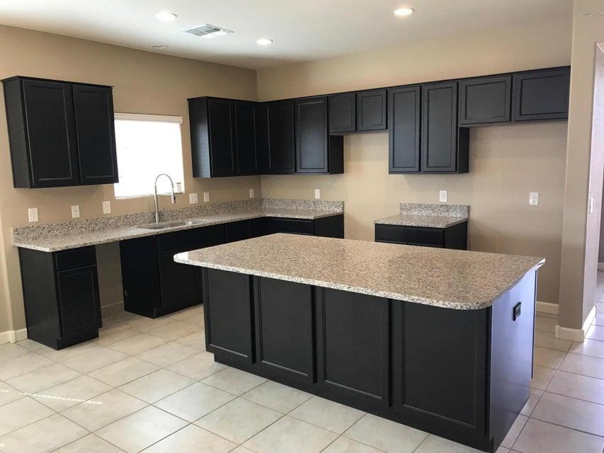 MLS 5691888 4153 W SOUTH BUTTE Road, Queen Creek, AZ Queen Creek AZ Newly Built