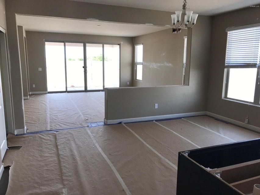 MLS 5691890 4136 W SOUTH BUTTE Road, Queen Creek, AZ Queen Creek AZ Newly Built