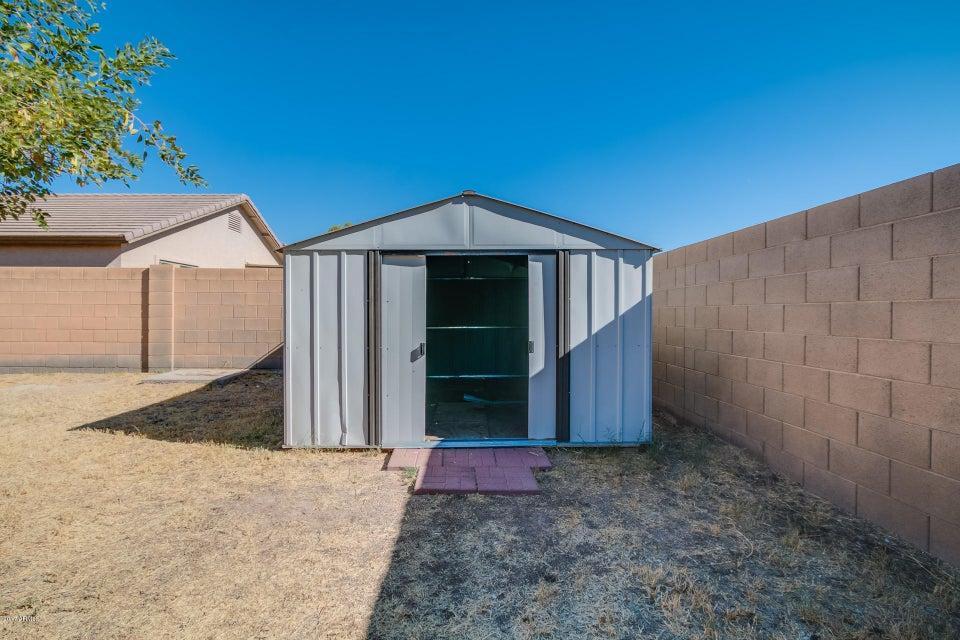 MLS 5691902 25149 W PARK Avenue, Buckeye, AZ 85326 Buckeye AZ Blue Hills