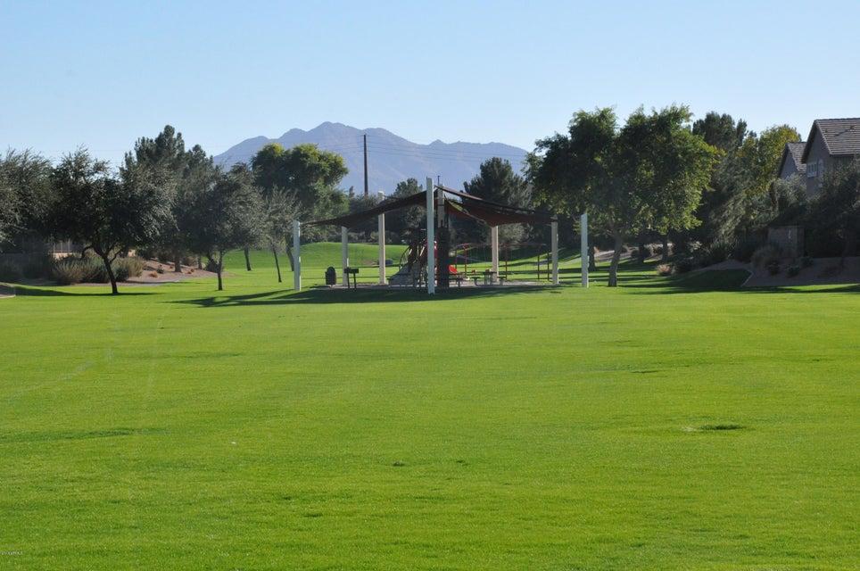 MLS 5697269 4548 S MARIPOSA Drive, Gilbert, AZ 85297 Gilbert AZ Coronado Ranch