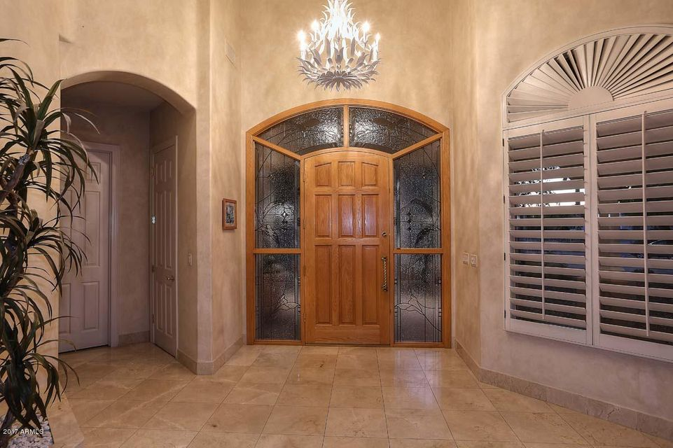 10686 E LAUREL Lane Scottsdale, AZ 85259 - MLS #: 5690585