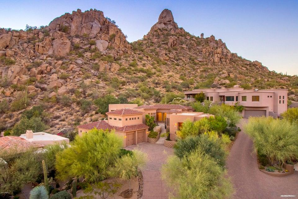 10040 E HAPPY VALLEY Road Unit 2015 Scottsdale, AZ 85255 - MLS #: 5694655