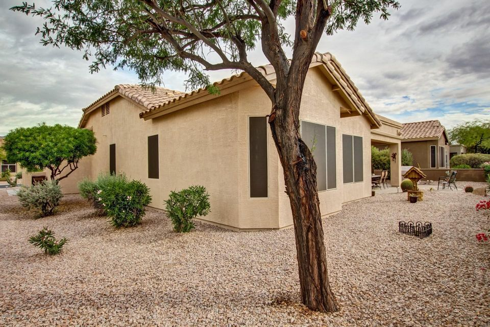MLS 5691951 6442 S SANDTRAP Drive, Gold Canyon, AZ Gold Canyon AZ Mountainbrook Village Golf