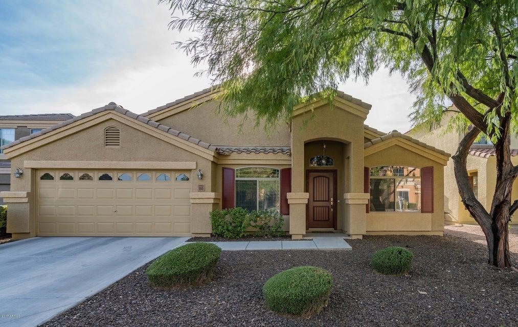 Photo of 2543 E MINE CREEK Road, Phoenix, AZ 85024