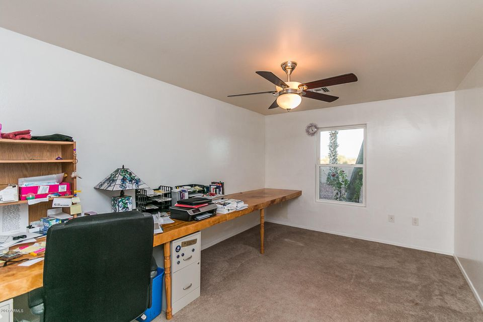 28648 N 165TH Avenue Surprise, AZ 85387 - MLS #: 5691986