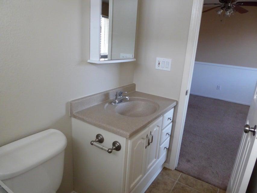 18807 N 17TH Avenue Phoenix, AZ 85027 - MLS #: 5691991