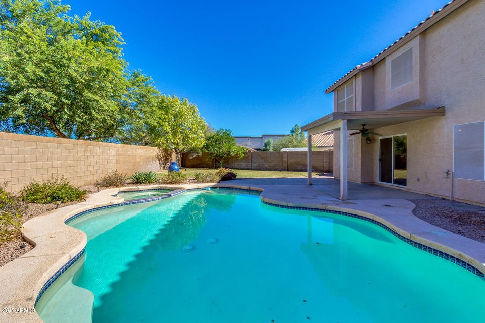 MLS 5686331 1482 E CENTURY Avenue, Gilbert, AZ 85296 Gilbert AZ Val Vista Lakes