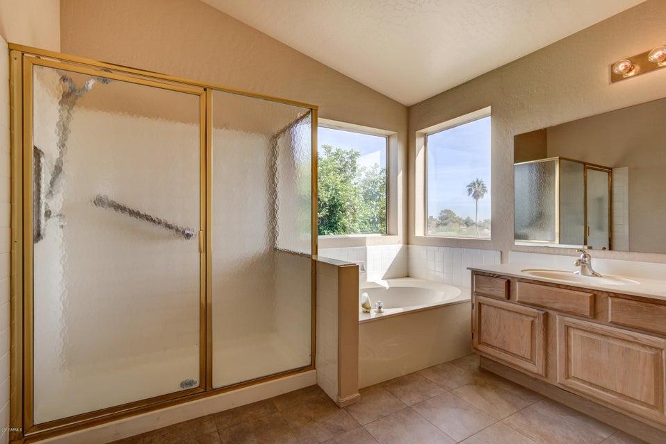 Phoenix AZ 85044 Photo 27