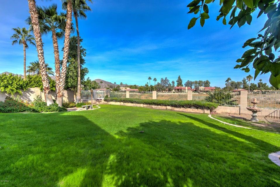 MLS 5691607 12641 S 41ST Place, Phoenix, AZ Phoenix AZ Waterfront