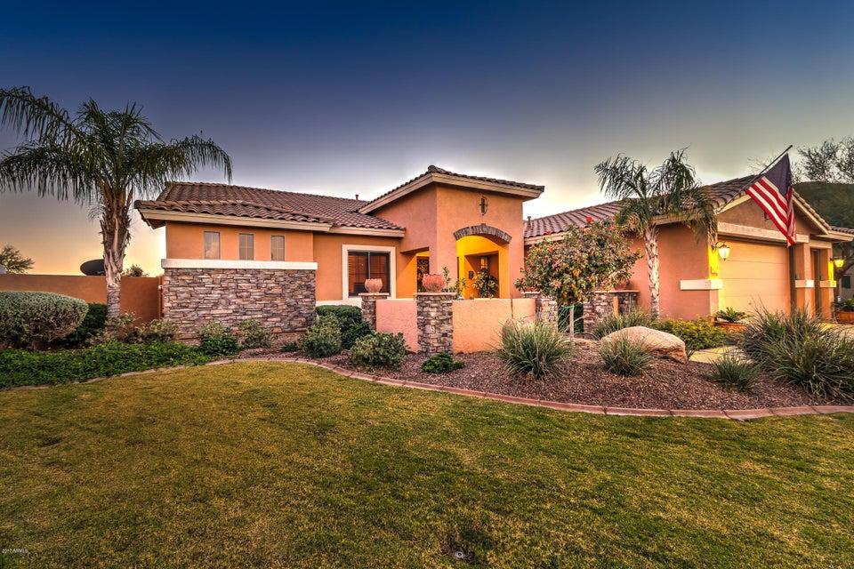 MLS 5692442 4227 E RAVENSWOOD Drive, Gilbert, AZ 85298 Gilbert AZ Seville