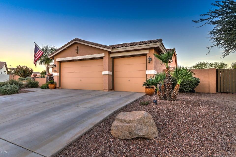 4227 E RAVENSWOOD Drive Gilbert, AZ 85298 - MLS #: 5692442