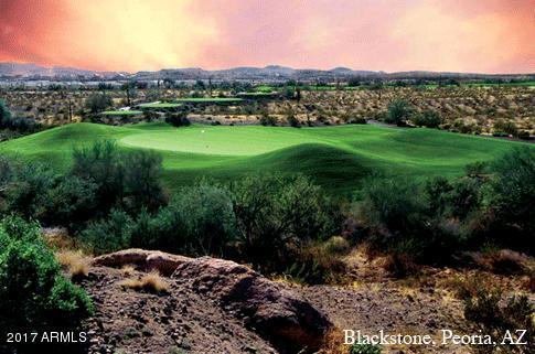MLS 5692075 12357 W TYLER Trail, Peoria, AZ 85383 Peoria AZ Vistancia