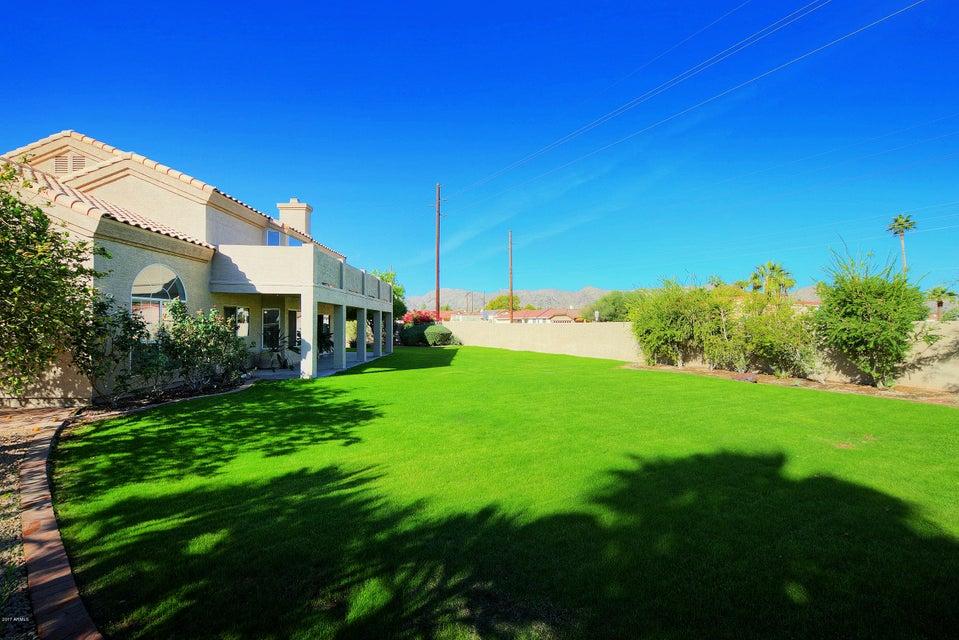 MLS 5692455 4102 E GOLDFINCH GATE Lane, Phoenix, AZ 85044