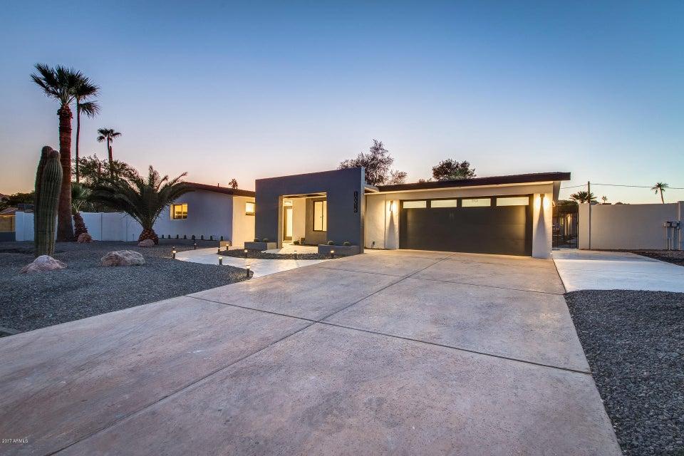 10016 N 28TH Street, Phoenix AZ 85028