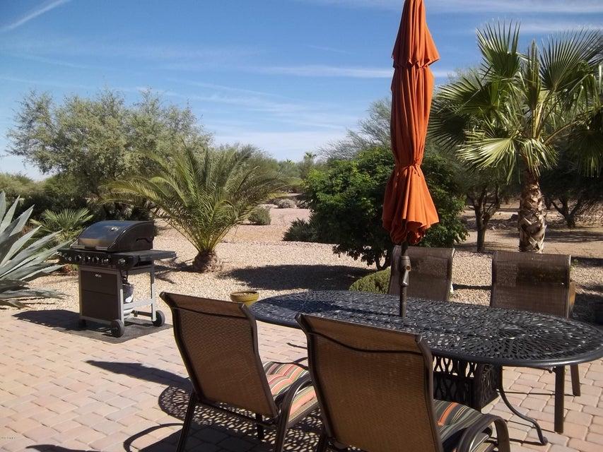 5225 N GILA TRAIL Drive Eloy, AZ 85131 - MLS #: 5692123